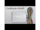 CardReader SMART