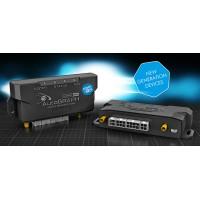 Бортовой контроллер АвтоГраф-GSM+WIFI