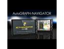 AutoGRAPH GSM:SL