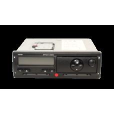 Тахограф «Continental VDO DTCO 3283» с блоком СКЗИ
