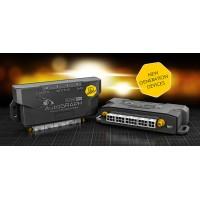 Бортовой контроллер АвтоГраф-GSM+