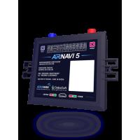 Бортовой контроллер ARNAVI 5